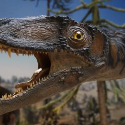 Você sabe como os dinossauros se comunicavam?