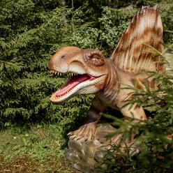 O que causou o fim dos dinossauros? (Parte 1)