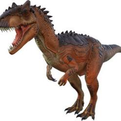 Qual foi o dinossauro mais perigoso?