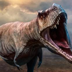 Cursos e conteúdos online de dinossauros (parte 2)