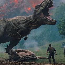 5 curiosidades sobre o Jurassic Park (parte 1)