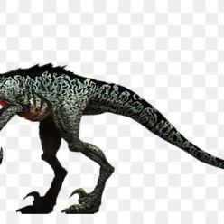 Qual foi o dinossauro mais inteligente?