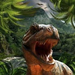 Cursos online de dinossauros (parte 1)