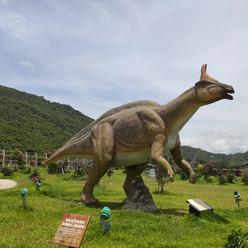 Fóssil é achado em Minas Gerais e trazer novidades sobre os dinossauros